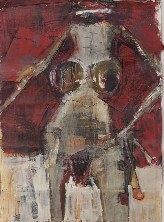 Untitled Figure 22