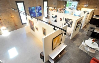 Enklav Studios